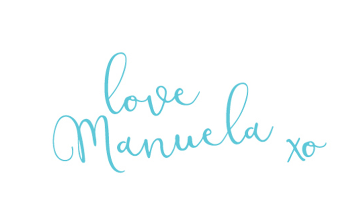 love_manuela_handwritten_tur6