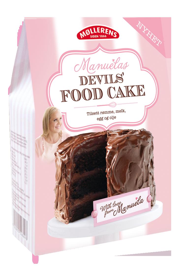 devils_foodcake_3d
