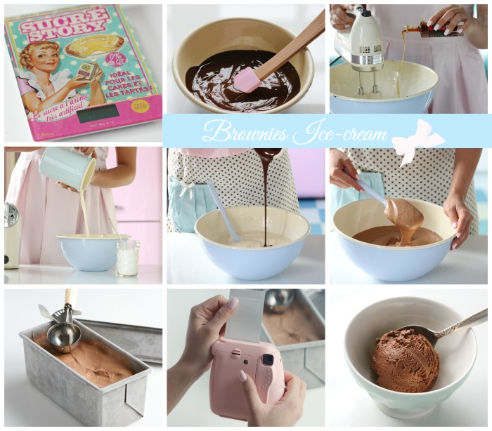 browniesicecreamblogg