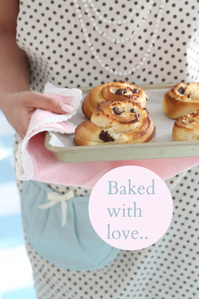 bakedwithlove
