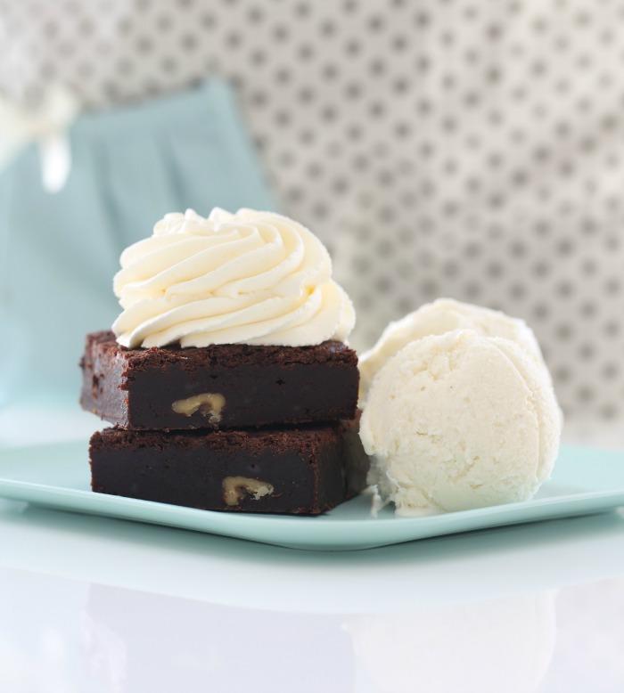 brownies-bite