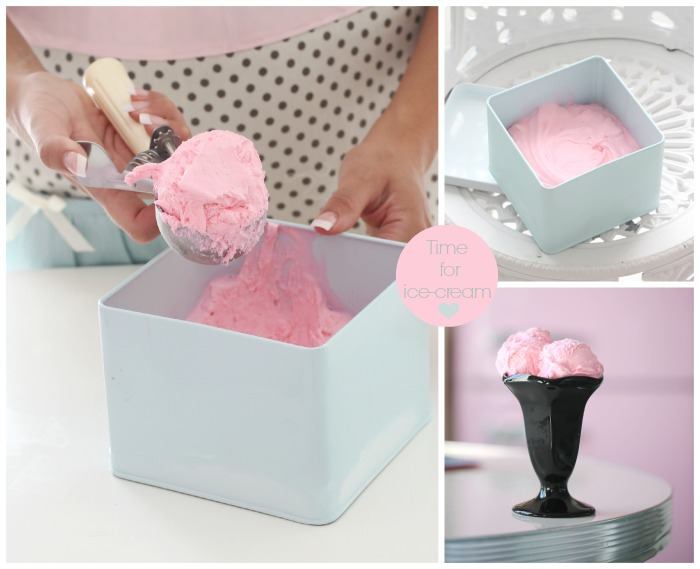 pink-icecream