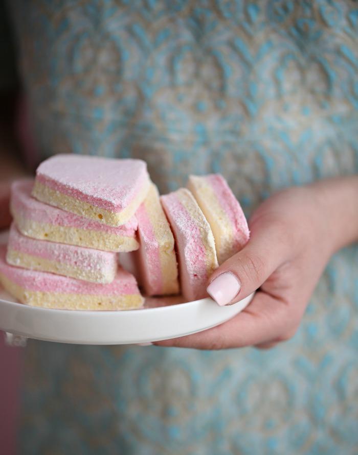 20_Old fashioned marshmallows (2).jpg11