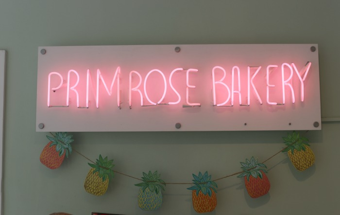 primerose bakery mood picture