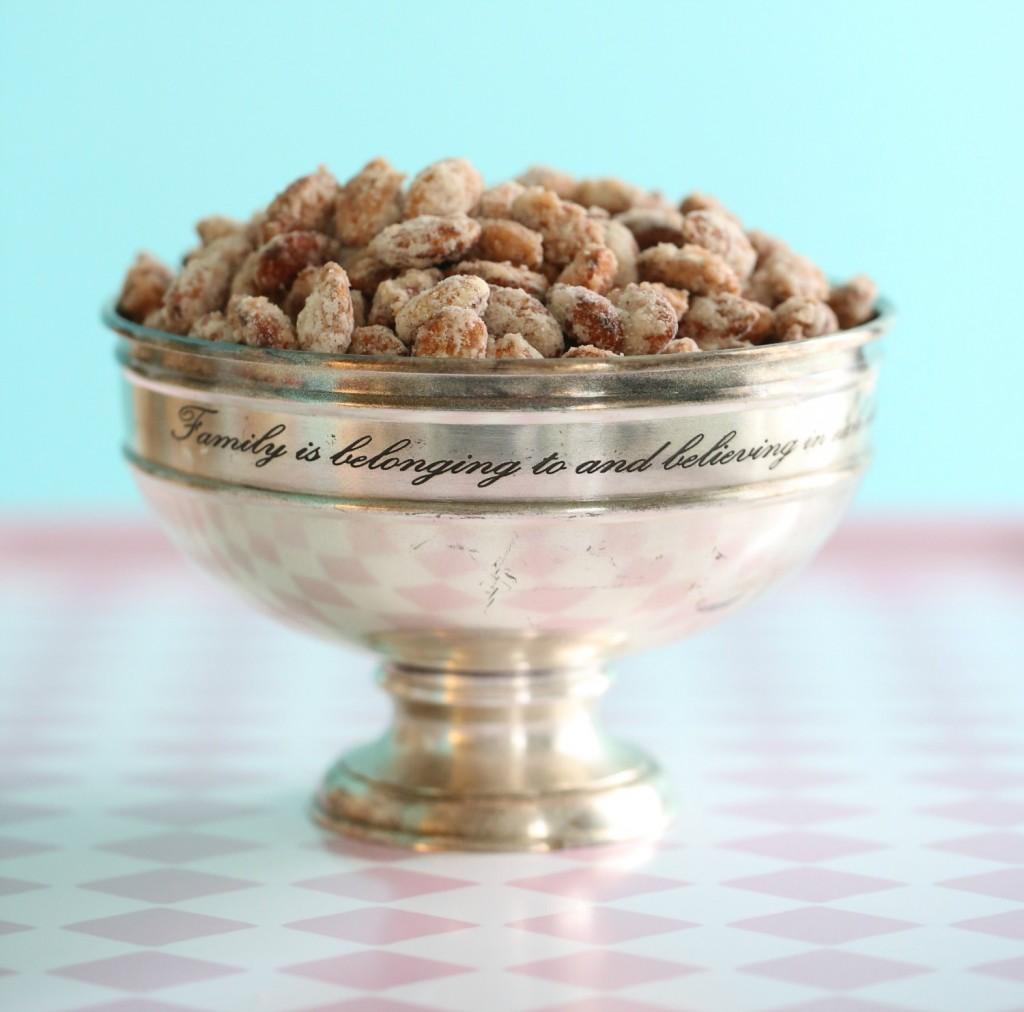 82- Norwegians candied vanilla almonds (1)