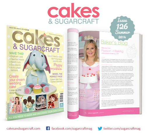 issue-126-bakers-blog