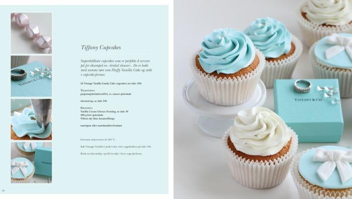 Livro Cupcakes Pdf