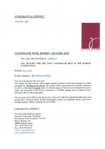 GOURMAND-Awards 002
