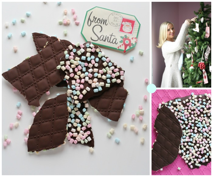 Design Chocolate Bars Passion 4 Baking Get Inspired
