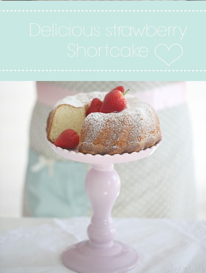 deliciousstrawberryshortcake
