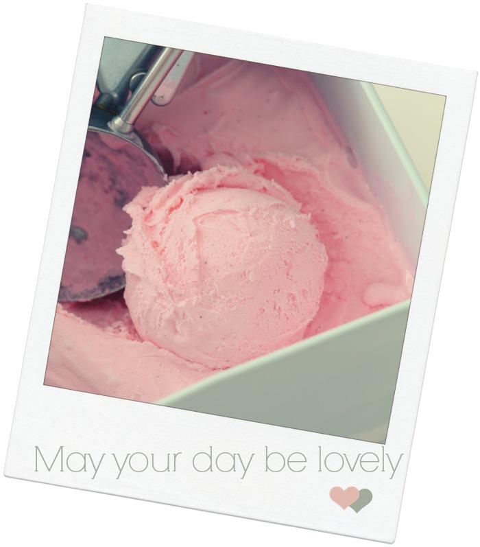 mayyourdaybelovely