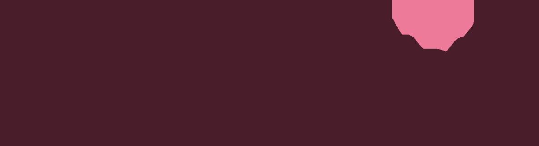 Logo Manuela (2)