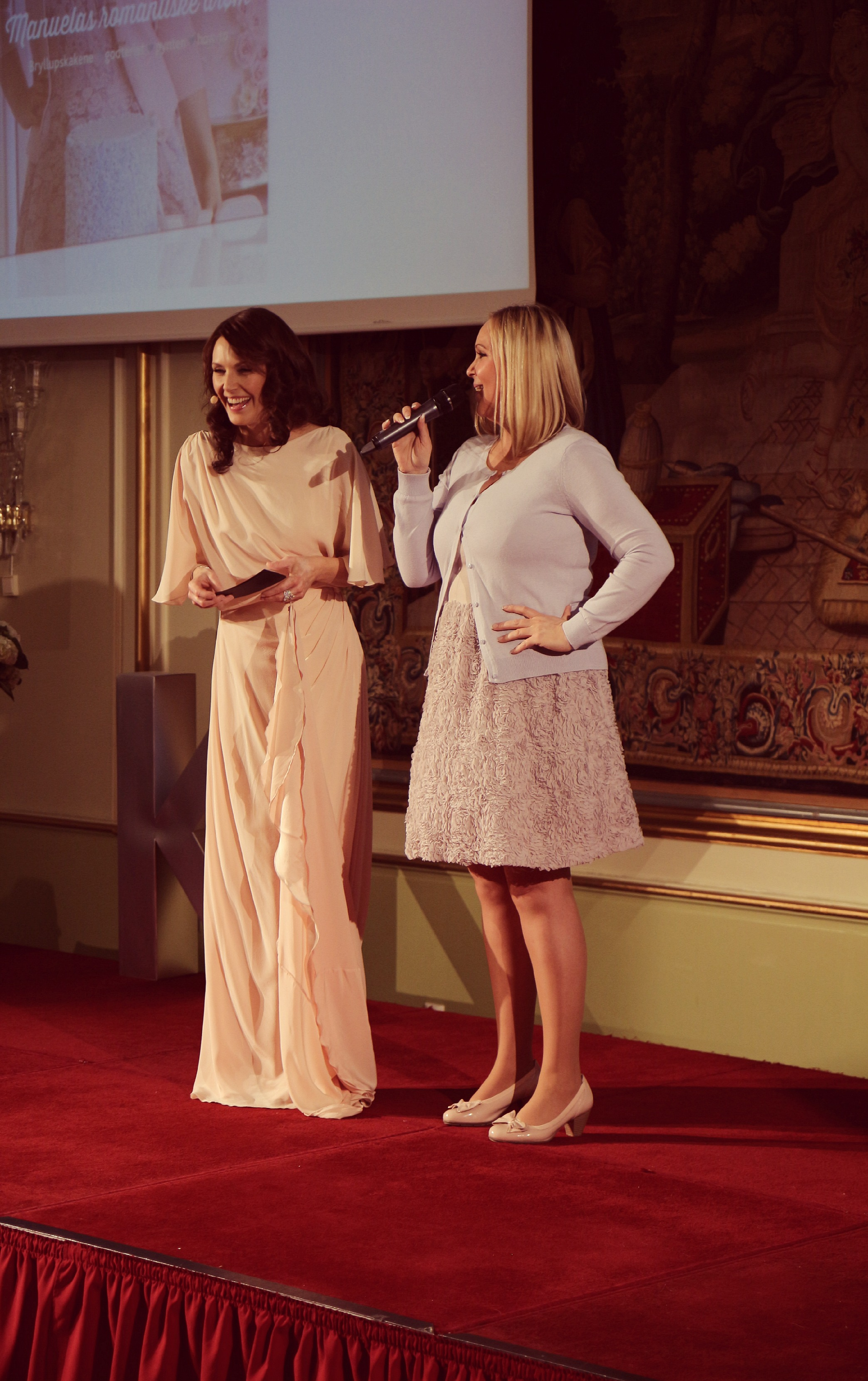 Bryllupsfesten 2015 Oslo 281