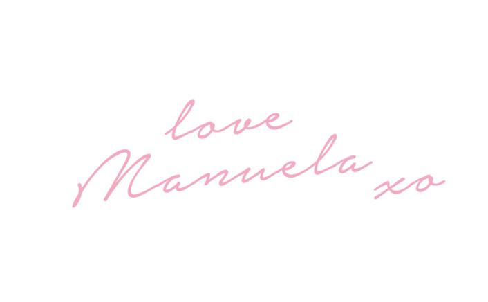 love_manuela_handwritten_pink3