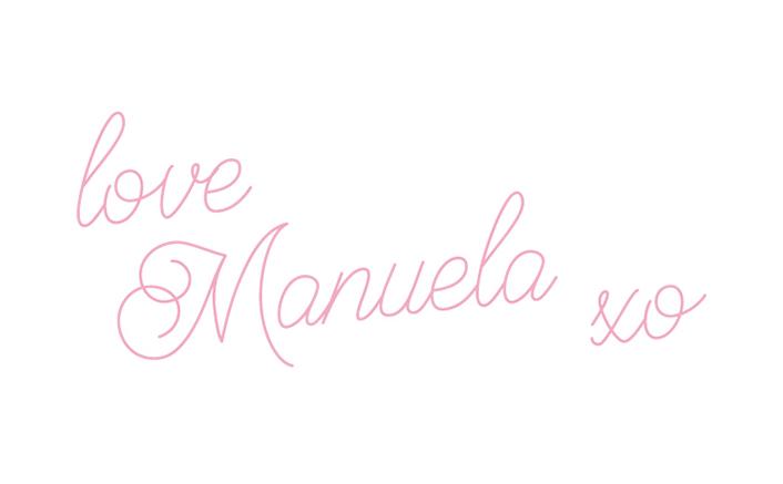 love_manuela_handwritten_pink4