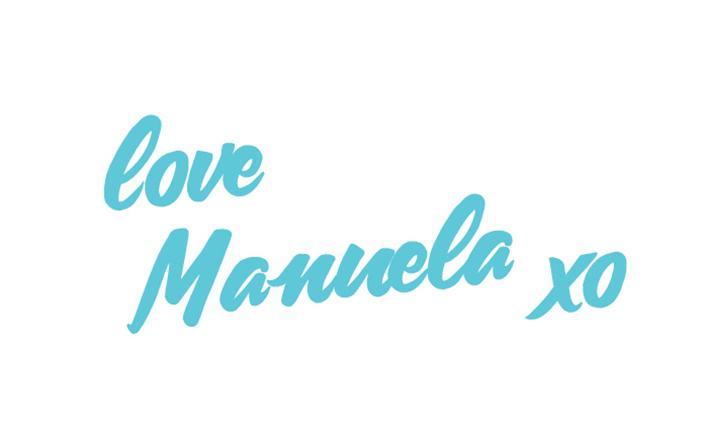 love_manuela_handwritten_tur5