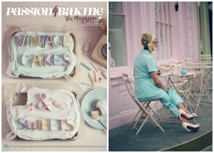 vintagesweetsandcakes