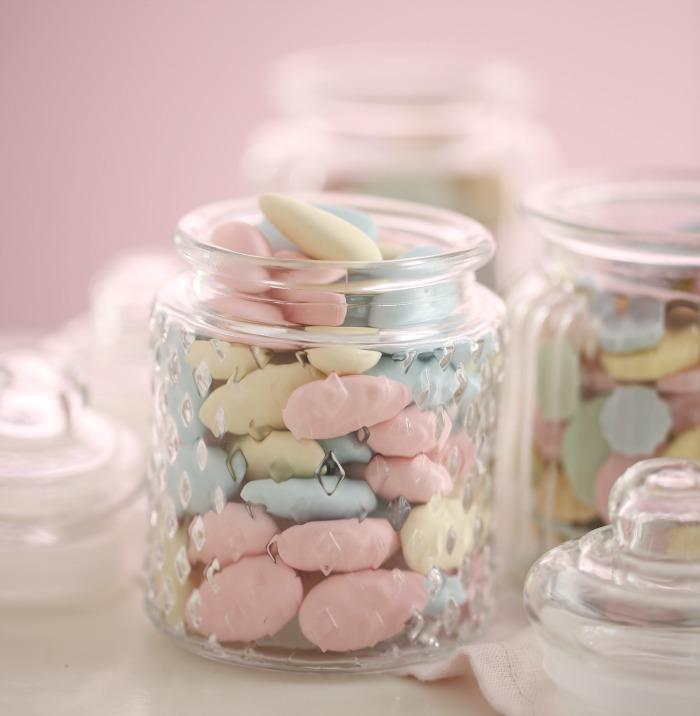 candiess