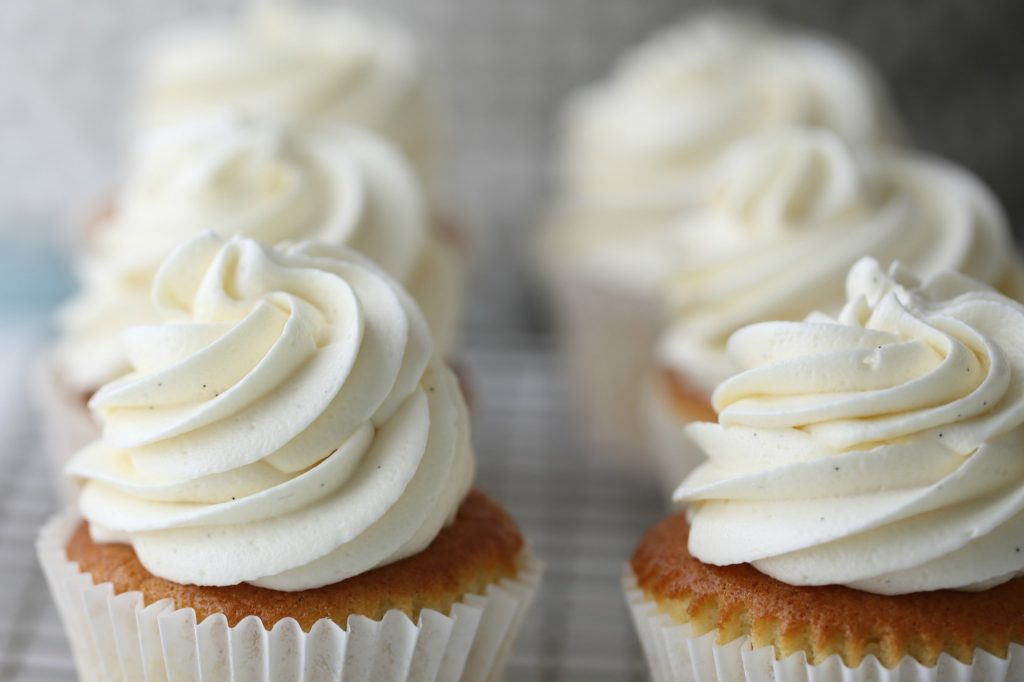 white chocolate cream cheese frosting passion 4 baking