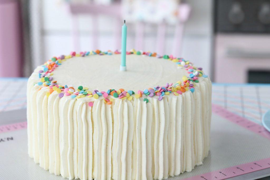 Where Can I Get Cake Flour